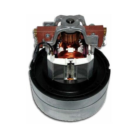 Moteur 1300W remplace le 1400 W pour les centrales d'aspiration Axpir compact, Boosty, Boosty Twinett, Dooble et Family, Garantie 1 an, ALDES 11070169