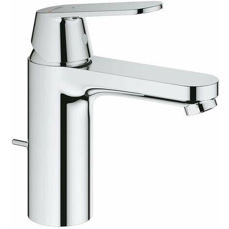 Grohe - Miscelatore monocomando per lavabo taglia M Eurosmart Cosmopolitan - 2339600E -