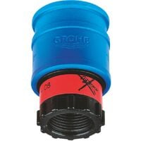 Grohe Quick coupling (46338000)