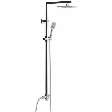 colonne de douche Damast Minimal Light 12689 | A