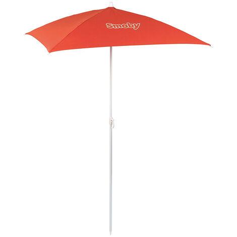 Parasol pour table de pique-nique cabane - Smoby