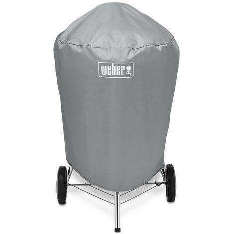 Housse barbecue charbon Weber 57 cm