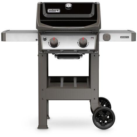 Barbecue gaz Weber Spirit II E-210 GBS