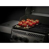 Plancha pour barbecue à gaz Napoléon Rogue R425, R425-1, R525-1 & R625-1