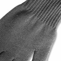 Gant anti-chaleur pour travaux et bricolage