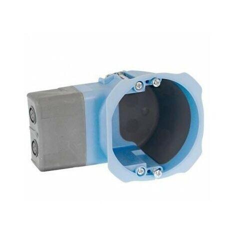 Boîte DCL Air'Metic - ø67mm - Pour micromodule