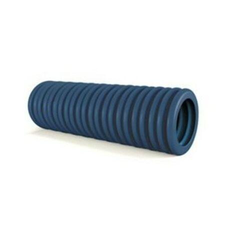 Gaine ICTA 3422 - Bleue - 100m - ø20mm - Avec tire-fil