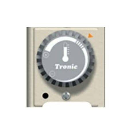 Module Tronic Noirot pour radiateur accumulateur Dynatherm
