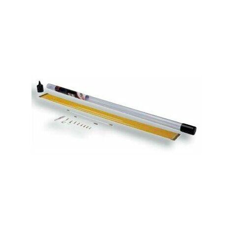 Kit baguette tire-fils 10m- ø6mm