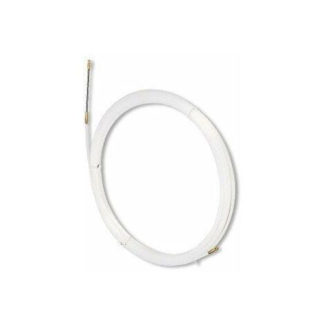 Aiguille en nylon de 20 mètres - Ø 4mm