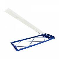 Filtre VMC G4 - Pour VMC double flux Unelvent Akor HR