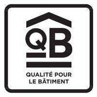 Bouche hygroréglable Bahia Curve S B31 - Salle de bain - Sans fût - 5 à 45 m³/h