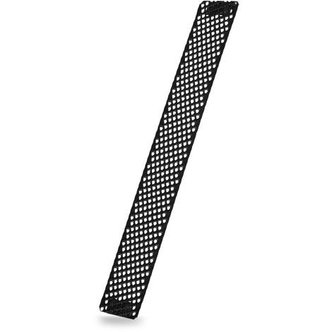 Râpe de rechange pour rabot à plâtre | 140 mm