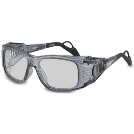140.02 Gafas Proteccion AGUILA Lente PC Incolora Antivaho