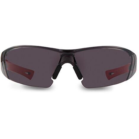 103.02 Gafas Proteccion BLACK&WHITE Lente PC Solar Antivaho