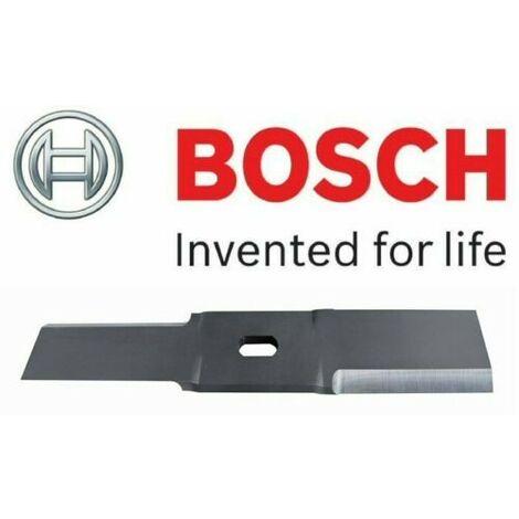 F016800276 : Bosch Cuchilla AXT 180 200 2000 2200 Rapid Shredder Blade