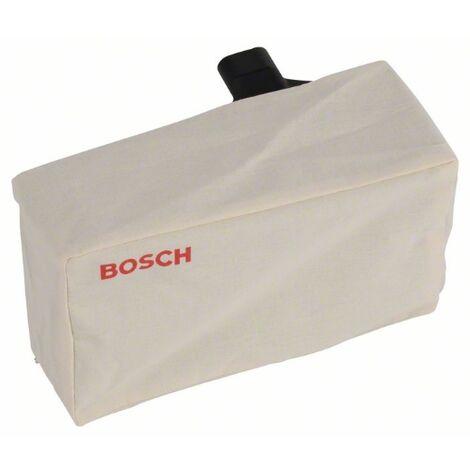 BOSCH 1605411022 Bolsa cepillo PHO20-82/30-82C,GHO3-82