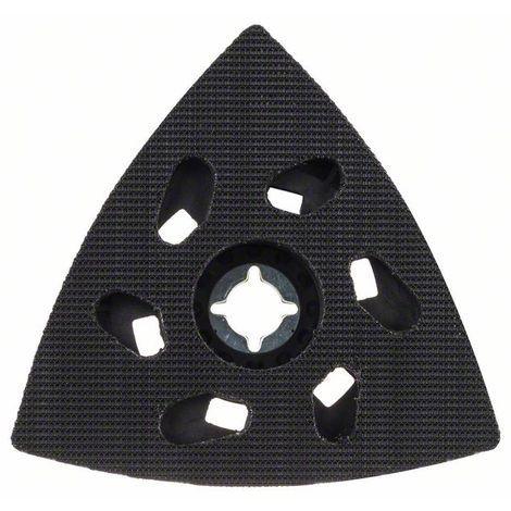 BOSCH 2609256956 Placa lijadora Starlock AVZ 93 G 93 mm