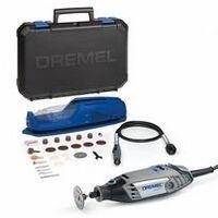 Dremel Dremel 3000-2/25 SE F0133000HC