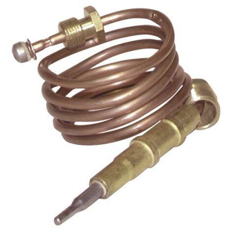 12V // 70 12 R/échauffeur Thermostatique de Plaque D/él/ément Chauffant en Aluminium de 5 Mm 28 Esenlong 50