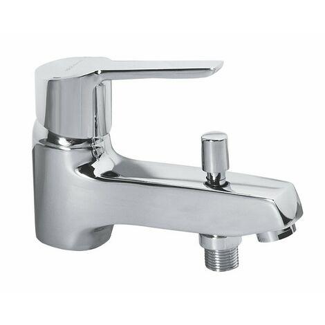 Mitigeur bain douche monotrou AQUANOVA FLY ENERGY - RAMON SOLER : 261565