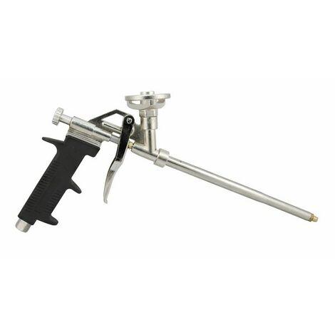 Pistolet pour mousse pistolable - GEB : 813282