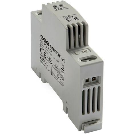 Transformateur d'alimentation 12V, PSRD, PSRD