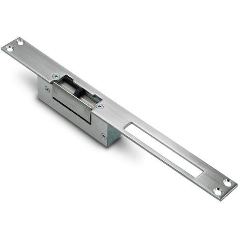 Gâche électrique KLOSE haute sécurité 1000 kg Standard.
