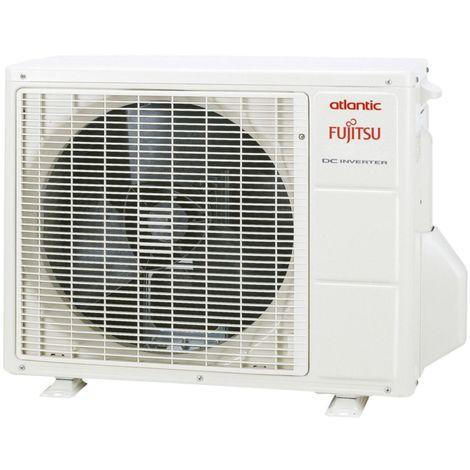 Unité extérieur climatiseur multi-splits 5000W R32 - AOYG 18 KTBA2, UE