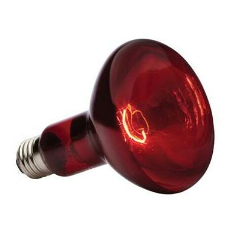 MEGANEI lampara infrarroja ir1 150w 230v