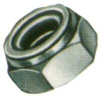 Barras magnéticas para herramientas 45caa1c27631