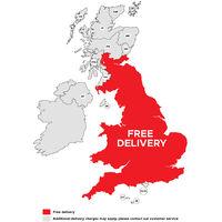 Modular Right Hand L-Shaped Sofa Bed Seat Ottoman Sand Beige Velvet Aberdeen