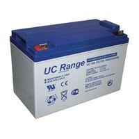 Kit panneau solaire 140W 12V avec régulateur et batterie