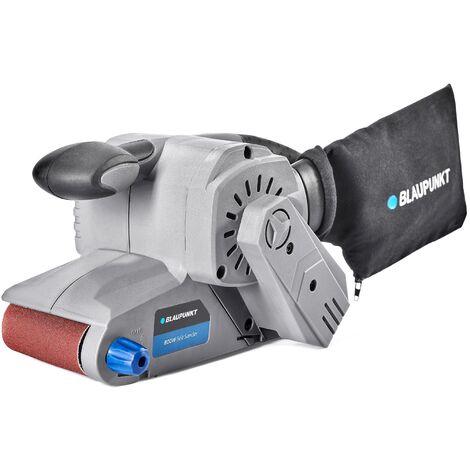 Blaupunkt Electric Belt Sander BS3000