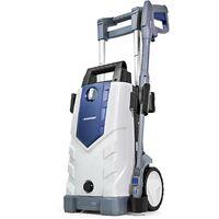 Blaupunkt PW5200i 1800W Induction Pressure Washer