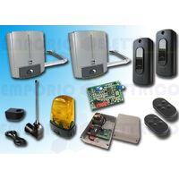 came kit automatización fast70 230v 001u1858 u1858