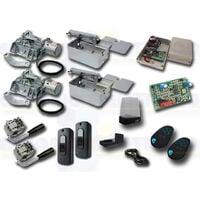 came kit automatización frog-a 230v 001u1912ml u1912ml