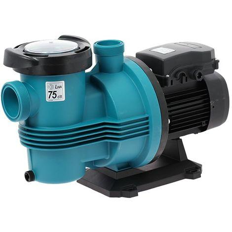 Pulso 100M - 1 CV de Aqualux