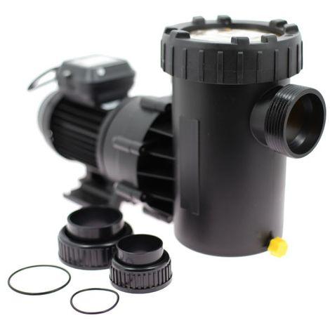 Aqua Maxi 5 de Aquatechnix - Pompe piscine