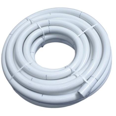 Tuyau PVC souple D32 - 25m - Catégorie Tuyau piscine
