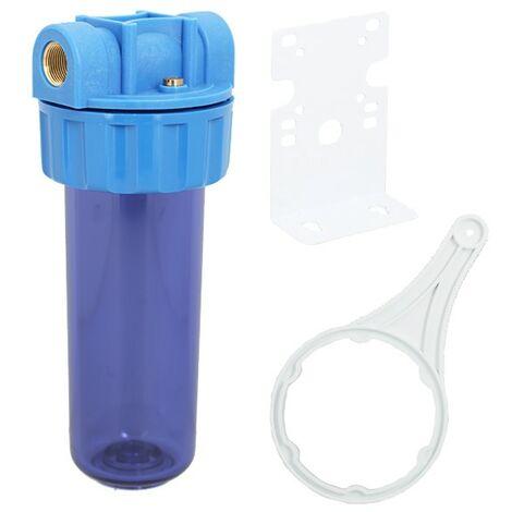 Filtre 93/4 de Aqua Pro - Pièces détachées
