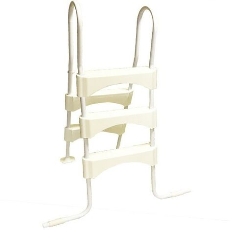 Echelle 120 - Catégorie Échelle, escalier et main courante