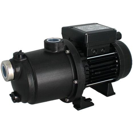 Multi EVO-SP 3-40 M de Nocchi - Surpresseur piscine