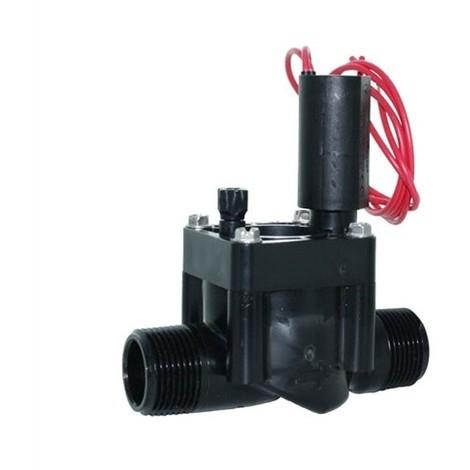 Électrovanne PGV 100 24V - 1 MM de Hunter - Électrovanne