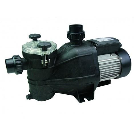 MCB+ 8-10 Mono - 0,50 cv de VIPool - Pompe piscine
