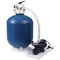 Axos 10 m3/h de Aqualux