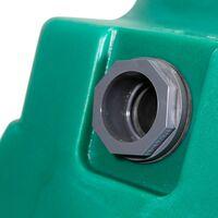Sanirel 420 Evo - 408 - FEA 60 cm de Technirel