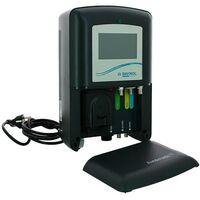 Électrolyseur automatic AS5 de Bayrol