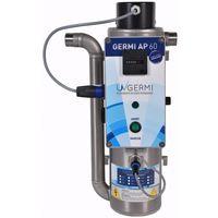 Germi AP 60 de UV Germi