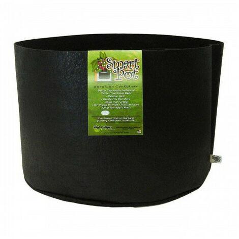 Pot géotextile 237L 65 Gallon - Smart Pot Original